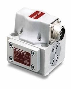 Servo valve repair, proportional valve repair, mexico valve, turkey valve, brazil valve repair, argentine valve repair,MOOG 2132,MOOG 60122,MOOG 79128,MOOG 2065429,MOOG 0061-201,MOOG 0062-191,MOOG 010-22544,MOOG 010-225-44,MOOG 010-22968,MOOG 010-60298-C,MOOG 061-601C,MOOG 061-601C,MOOG 061-601C,MOOG 061-606C,MOOG 062-303B,MOOG 062-314A,MOOG 062-314A,MOOG 062-60271N,MOOG 062F428C,MOOG 062F428C,MOOG 062F428C,MOOG 063K533A,MOOG 065302HG200F,MOOG 7160177,MOOG 071-60177,MOOG 071-60299,MOOG 071-60299,MOOG 071-60300,MOOG 071-60645,MOOG 071-60707,MOOG 072-162,MOOG 072-163C,MOOG 072F103,MOOG 072F103,MOOG 072F132,MOOG 072F382A-HP5,MOOG 078-130C,MOOG 079F2040B3-HR5,MOOG 100-2371-1,MOOG 100-56953,MOOG 10058953,MOOG 100-58953,MOOG 115-129,MOOG 130A151,MOOG 130A151,MOOG 133-102,MOOG 133-102,MOOG 15,MOOG 16-101B,MOOG 17-136E,MOOG 17136F,MOOG 17-136F,MOOG 17136G,MOOG 17136G,MOOG 17340B,MOOG 17340B,MOOG 1EK2931V3010002510001500,MOOG 2057A,MOOG 2057B,MOOG 208A-502-1,MOOG 211A-505-2P,MOOG 211A-510-1,MOOG 211A-769A,MOOG 215A-310,MOOG 215A-310,MOOG 215A-311,MOOG 215A-311,MOOG 215A-417,MOOG 2163A,MOOG 2164A,MOOG 218-194,MOOG 22-131A,MOOG 22-132,MOOG 22-132,MOOG 22-132,MOOG 22-132A,MOOG 22-148A,MOOG 23720-1,MOOG 240-209,MOOG 261-105,MOOG 26-123D,MOOG 29509351,MOOG 30-156,MOOG 30-230A,MOOG 30-266,MOOG 30-325,MOOG 30326A,MOOG 30-326A,MOOG 30-326A,MOOG 30-368,MOOG 305-131A,MOOG 305-131A,MOOG 31 SERIES UNIDENTIFIED,MOOG 31-154,MOOG 31-185A,MOOG 31-297D,MOOG 31-304,MOOG 31-306,MOOG 31-352A,MOOG 31-352A,MOOG 31-352A P/N# 010-60975,MOOG 31-352A P/N# 010-60975-1,MOOG 31-352A PART# 010-60975-1,MOOG 31-352A PART# 010-60975-1,MOOG 31-393,MOOG 31-3NC,MOOG 31-410C,MOOG 31-436,MOOG 31-436,MOOG 31S020,MOOG 31S020,MOOG 31X393,MOOG 32-01501,MOOG 32-195,MOOG 32-229A,MOOG 33-153,MOOG 33-185E,MOOG 34S020A,MOOG 35-119A,MOOG 35S020,MOOG 43586-AM-7,MOOG 4532,MOOG 47659-001 TM,MOOG 50-009B,MOOG 50-109B,MOOG 60 SERIES TM,MOOG 60 SERIES TM,MOOG 60 SERIES TM,MOOG 6005FB3NM,MOOG 6005GB3NM,MOOG 6010FB2NM,MOOG 60-122