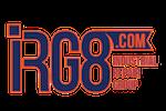 Moog Servo Valve,Moog valves,moog repairs,rebuilt moog,fast moog repair